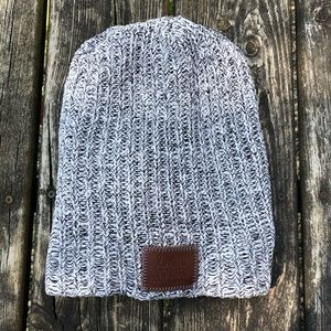 Love Your Melon | Knit Beanie Hat